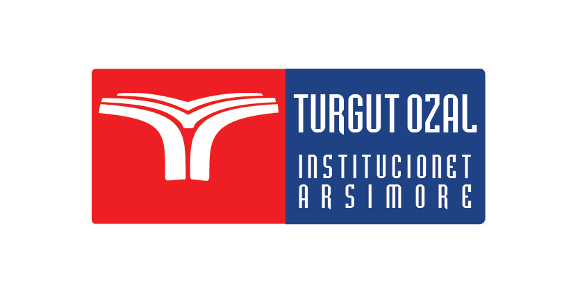 Turgut Ozal Education sh.a