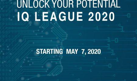 Konkursi i IQ League